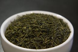 Japan Gyokuro Luomu