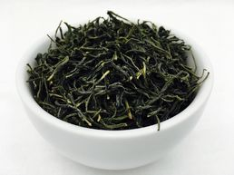 Korea Daejak Green Tea (Special edition)
